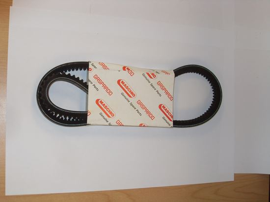 Picture of Drive Belt - MG-06010028