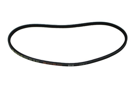 Picture of Drive Belt - MG-06010066