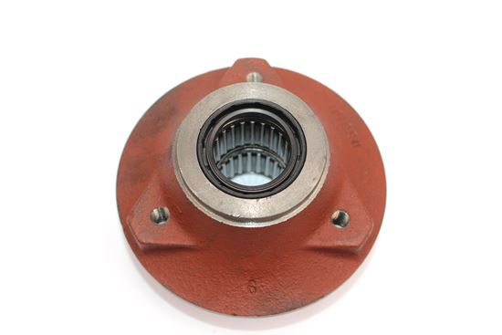 Picture of Housing with Bearings - KV-KK066102