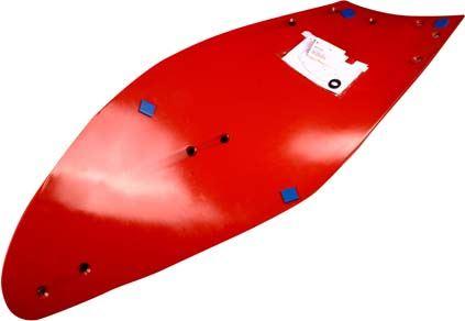 Picture of Mouldboard - No 8 RH - KV-KK07328694