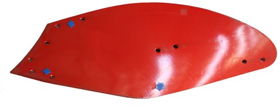 Picture of Mouldboard - No 8 LH - KV-KK07328794