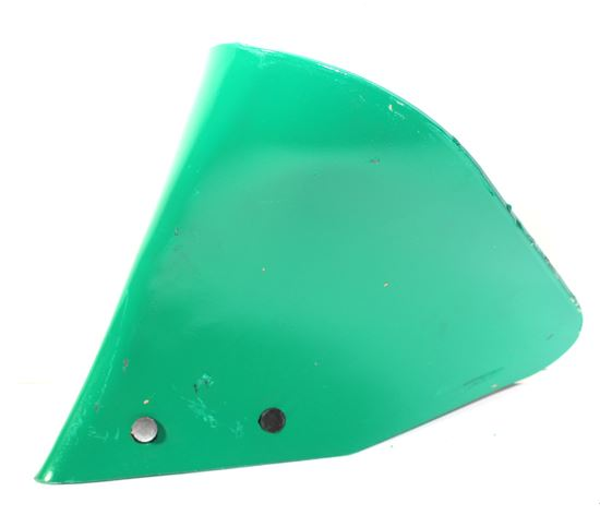 Picture of Mouldboard Maize Skimmer LH - KV-KK076813R