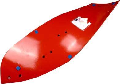 Picture of Mouldboard - No 28 RH - KV-KK08322894