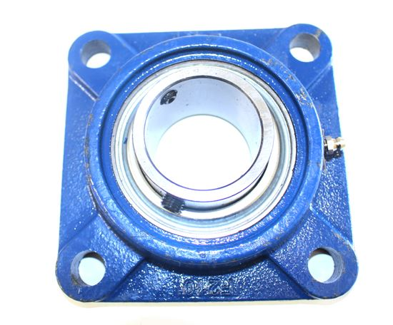 Picture of Flanged Housing Bearing UCF210 - KV-RF30584