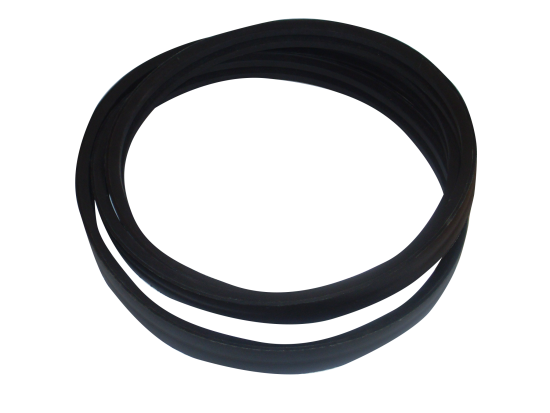 Picture of Deck Drive Belt - KI-MM605-21321