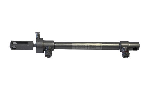 Picture of Hydraulic Cylinder - KV-VNB4423078