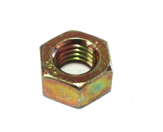 Picture of Bolt With Nut - KV-KK035034R