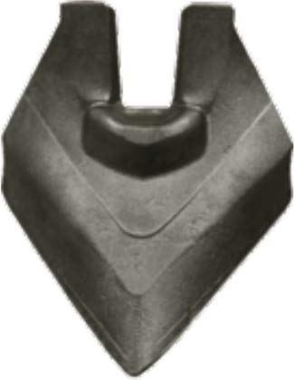 Picture of Knock-On Point 150mm - KV-KK304302R