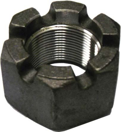 Picture of Castellated Nut M39 - KV-RJ01/0555174