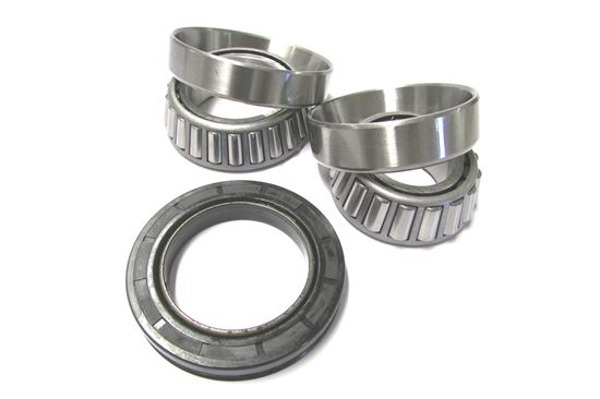 Picture of Bearing & Seal Kit - MI-601-027V-L