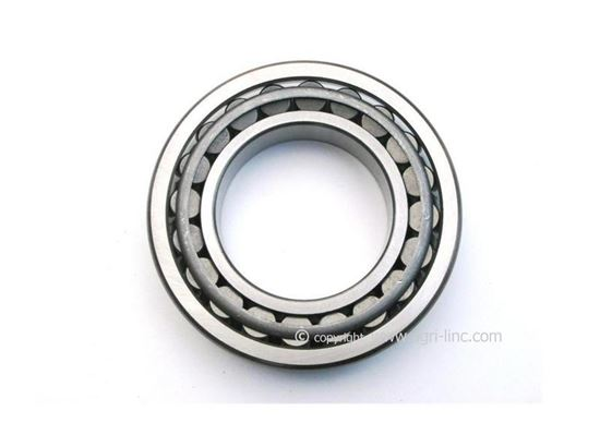 Picture of Bearing - MK2 / MK3 - MI-P00221-L