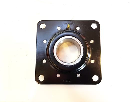 Picture of Pressed Bearing Assy (Greasable) - MI-P05431-L