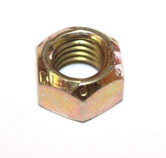 Picture of Nut Lock 1/2 Inch - SB-803-418C