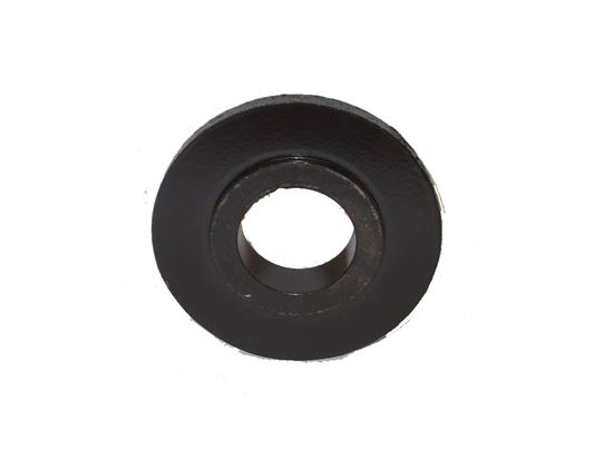 Picture of Nut Spool - DD600 / DD700 - SB-812-410C