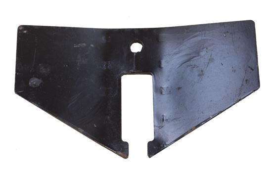 Picture of Wing - Pro-lift 300mm - SB-820-483C