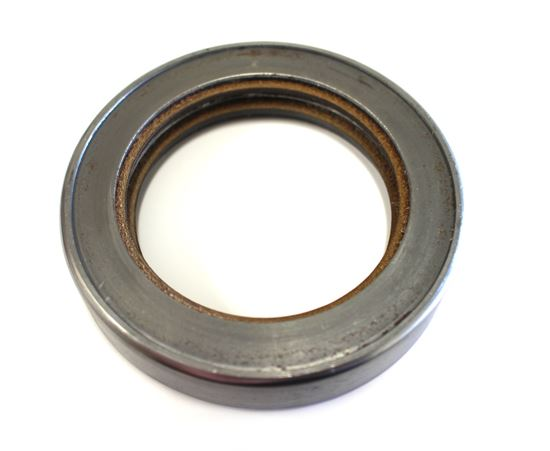 Picture of Leather Grease Seal - SB-P00220