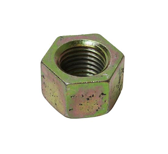 Picture of Axle Nut - SB-P00248