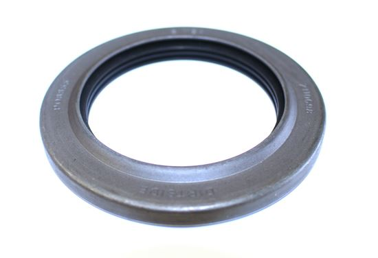 Picture of Bearing Grease Seal - SB-P08855