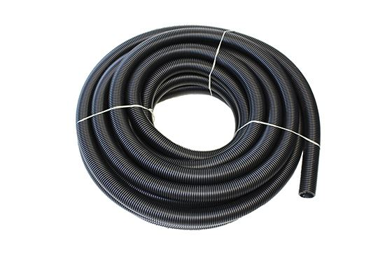 Picture of 35mm Seed Hose - DR-THA-35-14035