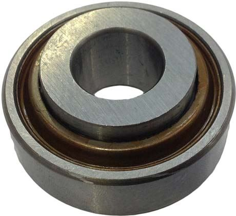 Picture of Bearing (Triple Lip) - DR-THA-SH37002