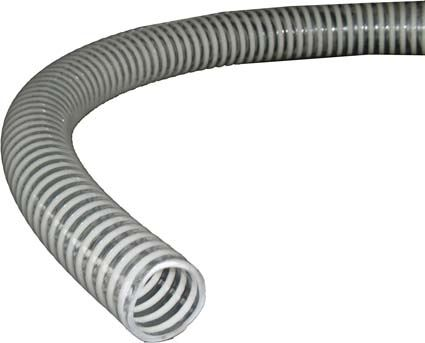Picture of 25mm Air Seeder Hose - KC-00600-3-627