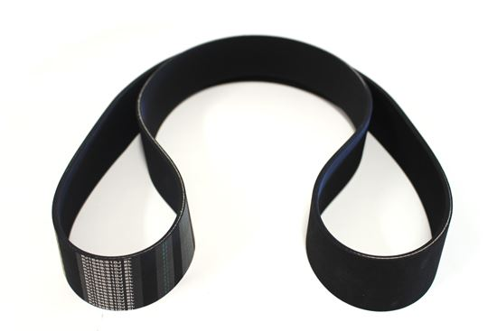 Picture of Poly Drive V Belt - KV-AC690154