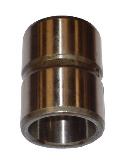 Picture of Axle Arm Bushing - MG-15320041
