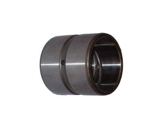 Picture of Axle Arm Bushing (50mm) - MG-A5321490