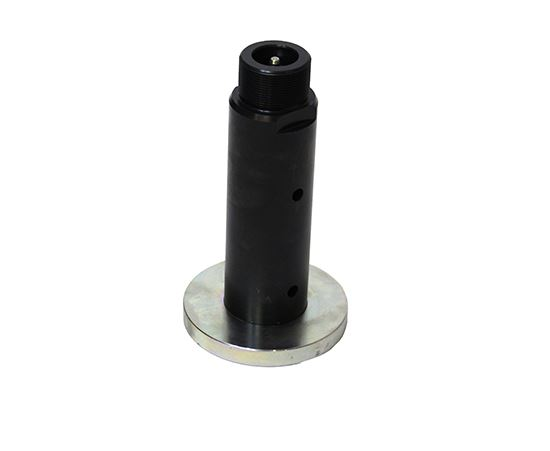 Picture of Axle Rotation Pin (50mm) - MG-A5321530