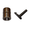 Picture of 19 Run Axle Pin & Bush Kit - MG-AXLEPINKIT-19