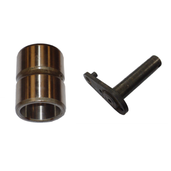 Picture of 22 Run Axle Pin & Bush Kit - MG-AXLEPINKIT-22