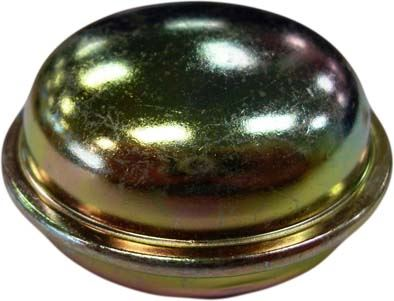 Picture of Hub Grease Cap - SB-200-001D
