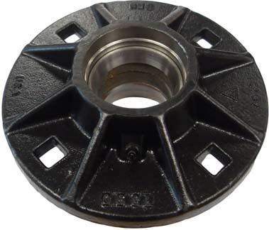 Picture of Coulter Hub & Cup Assembly - SB-200-039V