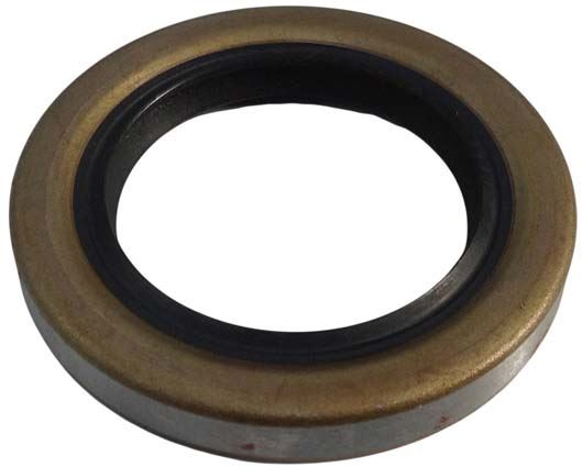 Picture of Coulter Hub Seal - SB-816-009C
