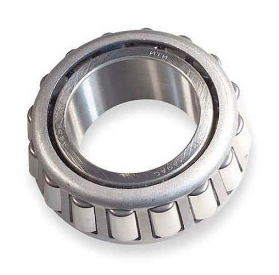 Picture of Bearing Cone LM67048 - SB-822-021C