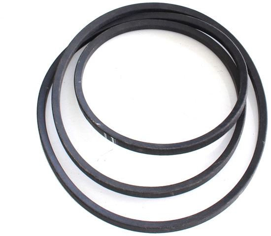 Picture of Primary Drive Belt (Short) - AT-10750