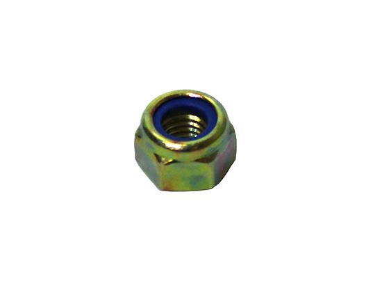 Picture of Conditioner Bolt Nut - KV-KG01064161