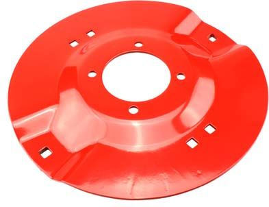 Picture of Cutting Disc - KV-KT5513300094