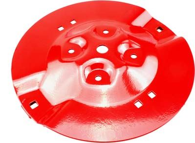 Picture of Cutting Disc - KV-KT5513400094