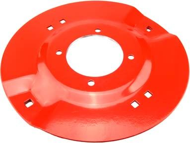 Picture of Cutting Disc - KV-KT55652400