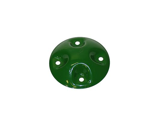 Picture of Cover Cap - Mower Disc - MH-CZB00304