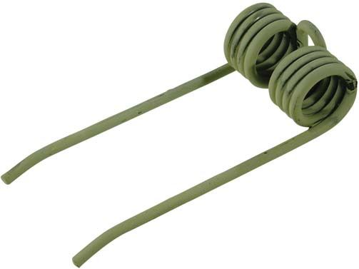 Picture of Pick-Up Tine - MI-009381481N