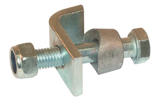 Picture of Complete Tine Fixation - MI-160305KN