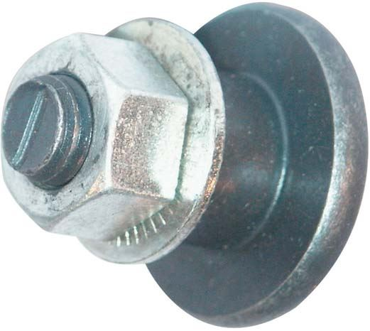 Picture of Blade Bolt & Nut - MI-56210100KN