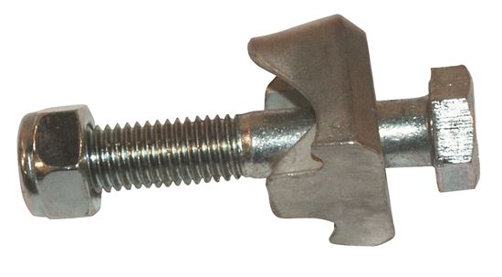 Picture of Complete Tine Fixation - MI-58503800KN