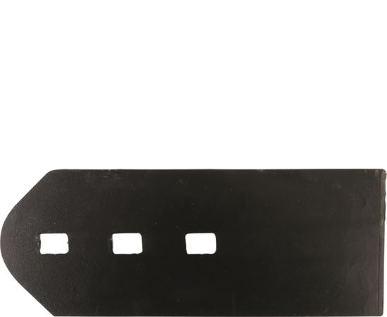 Picture of Crossboard Plate - Straight 100mm - MI-903474KR