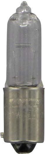 Picture of Bulb 12V 21W - MI-AUL1223
