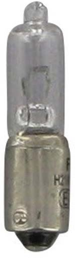 Picture of Bulb 24V 21W - MI-AUL2423