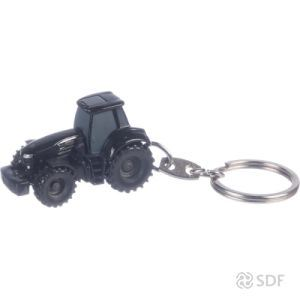 "Picture of Deutz-Fahr 9340 TTV ""Warrior"" Key Ring - MI-M09D111"