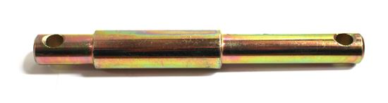 Picture of Lower Link Dual Category Pin - Cat 1 - MI-PF11874